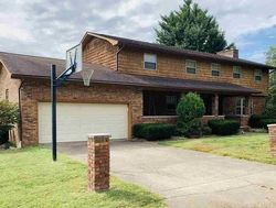 Township Road 1363, Chesapeake, OH Foreclosure Home