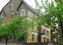 Rome St Apt L, Newark, NJ Foreclosure Home