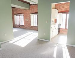 Main St Apt 19, Torrington