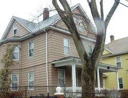 Adams St, Hartford