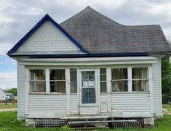 W Thomas Ave, Shenandoah, IA Foreclosure Home