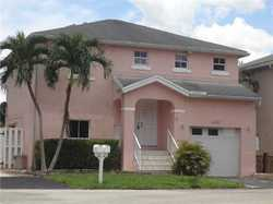 Sw 72nd Ter, Fort Lauderdale