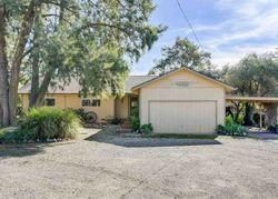 Alisal St, Pleasanton, CA Foreclosure Home