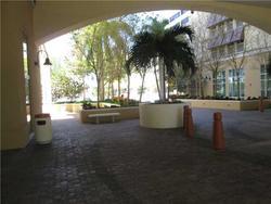 Sw 89th St Apt 504n, Miami