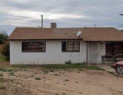 N 37th Dr, Phoenix