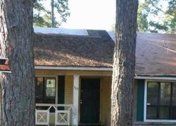 Overlook Dr, Montezuma, GA Foreclosure Home