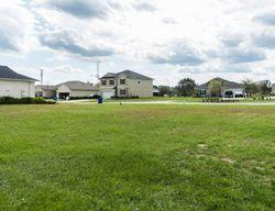Deerfield Glen Dr, Saint Augustine