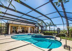 Royal Tern Rd S, Ponte Vedra Beach, FL Foreclosure Home
