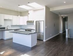 6th Ave, San Francisco, CA Foreclosure Home