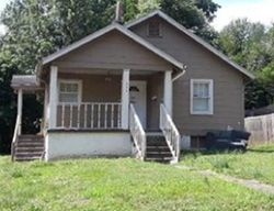 Sugg St, Madisonville, KY Foreclosure Home