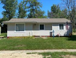 Tiptree Path, Flint, MI Foreclosure Home