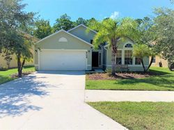 Nw Wisk Fern Cir, Port Saint Lucie