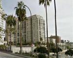 E Ocean Blvd Unit 3, Long Beach