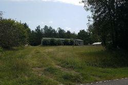 Butler Hill Rd, Benton