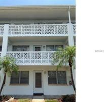77th Ave N Apt 108, Saint Petersburg, FL Foreclosure Home