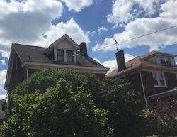Berkshire Ave, Pittsburgh