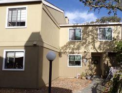 Park Crest Ct Apt B, Novato, CA Foreclosure Home