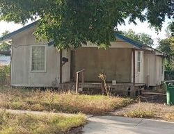 Dawson St, San Antonio