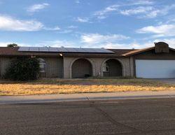 E Greenway St, Mesa, AZ Foreclosure Home