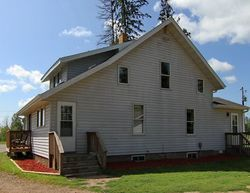 290th St, Aitkin