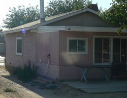 176th St E, Palmdale