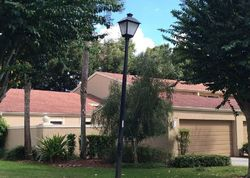 High Pine Rd, Orlando
