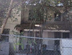 W 9th St, San Bernardino