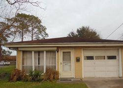 Saint Charles St, Thibodaux, LA Foreclosure Home