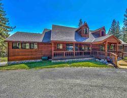N Lake Blvd, Tahoe City