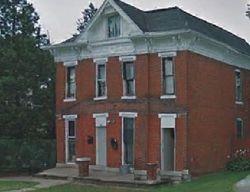 N Findlay St, Dayton