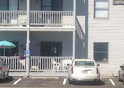 Hamilton Ave Unit 1, Seaside Heights