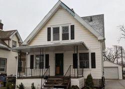 D Ave Nw, Cedar Rapids, IA Foreclosure Home
