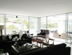 Shoreham Dr Ph A, West Hollywood, CA Foreclosure Home