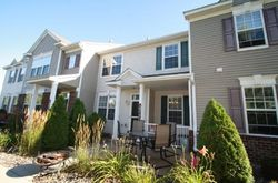 Oak Grove Cir Unit , Saint Paul
