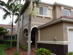 Roundstone Cir, Fort Myers