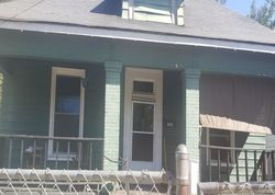 Houston Ave, Macon, GA Foreclosure Home