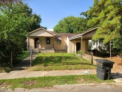 Dalton St, Baton Rouge, LA Foreclosure Home