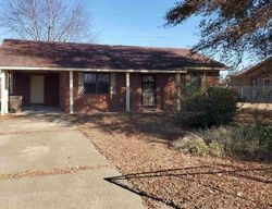 Victor St, Forrest City, AR Foreclosure Home