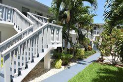 N K St Apt 5, Lake Worth, FL Foreclosure Home