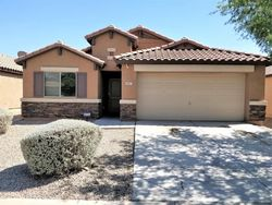W Gross Ave, Tolleson