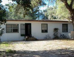 Colorado St, Brooksville, FL Foreclosure Home