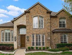 Woodwind Dr, Plano