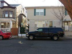Smith Ave, Trenton
