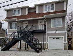 Cedar Grove Ave, Staten Island