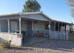 E Loma Catarina Dr, Benson, AZ Foreclosure Home