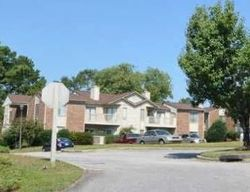 Windsor Point Rd Apt 1a, Columbia, SC Foreclosure Home