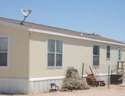 W Nelson Rd, Ajo