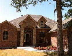 E 1000 Rd, Harrah, OK Foreclosure Home