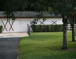 Sw 58th St, Fort Lauderdale, FL Foreclosure Home