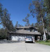 Hermosa Ave, Rancho Cucamonga